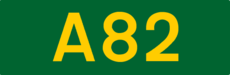 UK road A82.PNG