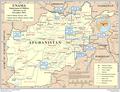 UNAMA 2012 map.png