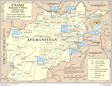 UNAMA 2012 map.png