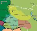 UPA subdivisions small.png