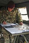 US, UK artillerymen participate in Operation Pegasus Cypher 150112-A-DP764-007.jpg