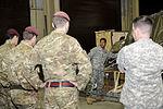 US, UK artillerymen participate in Operation Pegasus Cypher 150115-A-ZK259-579.jpg