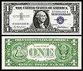 US-$1-SC-1957-Fr.1619.jpg