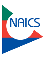 US-NAICS-Logo.svg