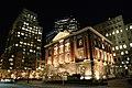 USA-Boston-Night0.jpg