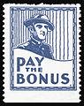 USA-Cinderella-Stamp-1932 Pay the Bonus.jpg