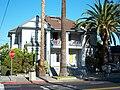 USA-San Jose-400-406 South Seventh Street.jpg