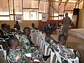 USARAF chaplains conduct stress management for AFL (7589765204).jpg