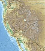 Border War Colorado State Wyoming Rivalry Wikipedia