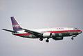USAir Boeing 737-300; @DCA;20.07.1995 (5024520294).jpg