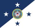 USCG COMDT W.png