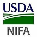 USDA NIFA Twitter Logo.jpg