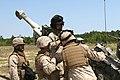 USMC-01821.jpg