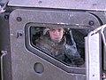 USMC-02480.jpg