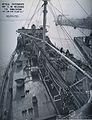 USS Abatan (19-LCM-AW4-4).jpg