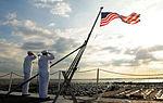 USS Dwight D. Eisenhower operations 130904-N-EJ625-018.jpg