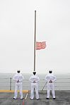 USS Essex sailors remember Sept. 11 120911-N-YK910-035.jpg