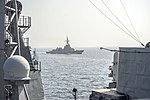 USS GEORGE H.W. BUSH (CVN 77) 140331-N-PJ969-159 (13665203725).jpg