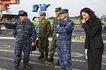 USS George Washington 150224-N-YD641-079.jpg