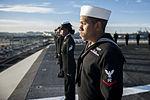USS Harry S. Truman 151116-N-GK939-071.jpg