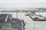 USS Harry S. Truman homecoming 140418-N-RY581-158.jpg