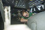 USS Harry S. Truman operations 131102-N-GR168-029.jpg