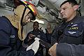 USS Jason Dunham 121031-N-XQ375-008.jpg