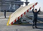 USS John C. Stennis 150121-N-XX566-033.jpg