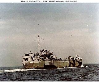 USS <i>LST-942</i>