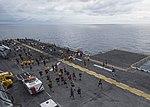 USS Makin Island Thanksgiving 5K 161124-N-TN558-010.jpg