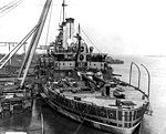 USS Mississippi BB-23 construction.jpg