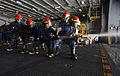 USS NIMITZ (CVN 68) 130624-N-TW634-037 (9376644770).jpg