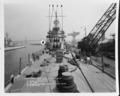 USS Quincy (CA-39) - 19-N-30724.tiff