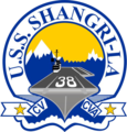 USS Shangri-La (CVA-38) insignia, 1969 (NH 69467-KN).png