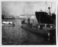 USS Talbot - 19-N-15-15-5.tiff