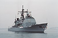 USS Vincennes returns to San Diego Oct 1988.jpg