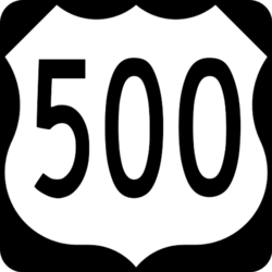 US 500 square.png
