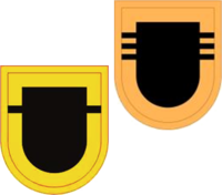US Army 509th Inf Reg Flashes.png