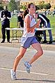 US Army 52485 German and American runners compete in Wiesbaden Half Marathon.jpg