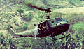 US Army 52772 Guard retires UH-1 Huey after 50 years of service.jpg