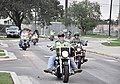 US Army 53223 Motorcycle Safety ride.jpg