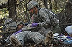 US Army Alaska soldiers test for Expert Field Medical Badge 130920-F-LX370-620.jpg