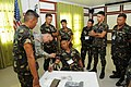 US Army Pacific and Philippine Army share medical first responder experience 120921-A-JC790-010.jpg