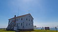 US Coast Guard - Station North Superior, Grand Marais, Minnesota (37606103886).jpg