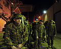 US Navy 100115-N-1831S-112 Marines assigned to the 22nd Marine Expeditionary Unit (22nd MEU) prepare to embark aboard the multi-purpose amphibious assault ship USS Bataan (LHD 5).jpg