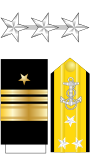 US Navy O9 insignia.svg