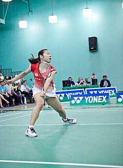 US Open Badminton 2011 2699.jpg