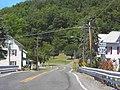 US Route 522 - Pennsylvania (4162760837).jpg