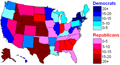 US percentages by state 2010.png