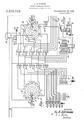 USpatent1310719.fig1.png